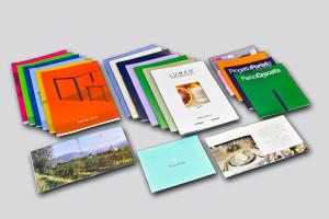Brochure-per-web-96-DPI-x-Home
