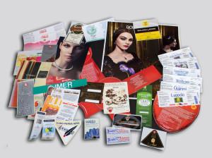 Etichette-adesive-per-web-96-DPI-x-Home
