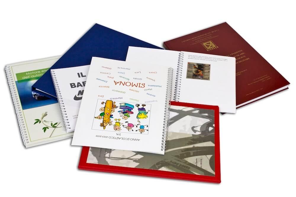 PARTECIPAZIONI Nozze, augurali, inviti, men˘, libretti messa, segnaposto, ringraziamenti, bomboniere STAMPA: OFFSET, DIGITALE