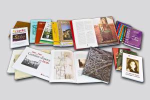 Libri-per-webx-Home