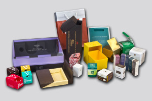 Packaging-per-web-x-Home