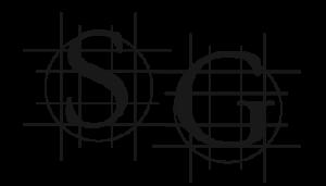 SG VErga