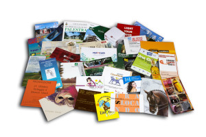 Stampati-pubblicitari-per-web