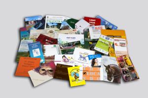 Stampati-pubblicitari-per-webxHome