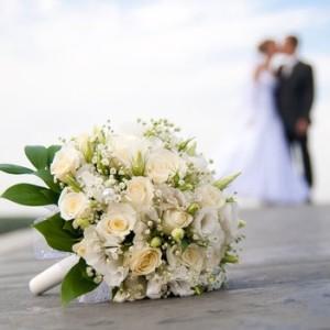 lista-nozze-centro-arredamento-600
