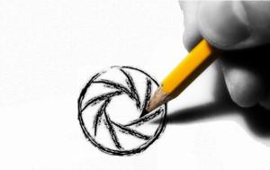 studio logo grafico DEF