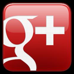 GooglePlus256-2