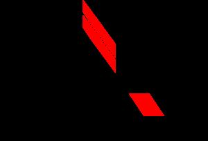 Logo_Polar_Mohr