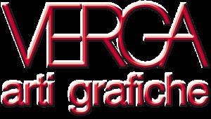 Verga Tipografia Monza