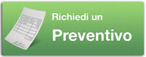 richiedi un preventivo stampa cd (1)