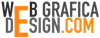 WebGraficaeDesign-Creazioni-siti-internet-e-soluzioni-web SITI