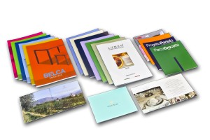 new Brochure per web